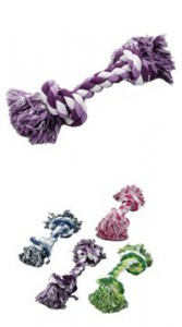 accessoire-jouet-corde-chien