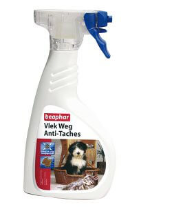 anti-tache-urine-chien