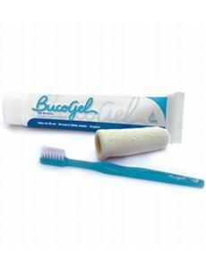 brosser-dents-chien-materiel