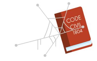 code-civil-chien