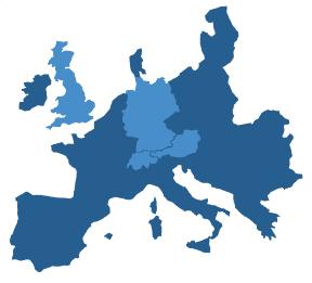 europe-chien