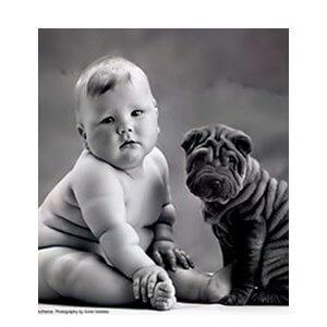 ressemblance-physique-psychologique-chien-maitre