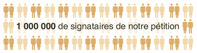 signez-petition-chien