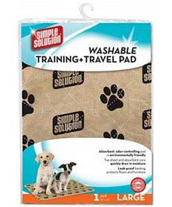 tapis-apprendre-proprete-chien
