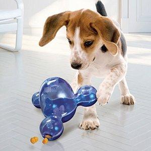 jouet-ralentir-chien-mange-trop-vite
