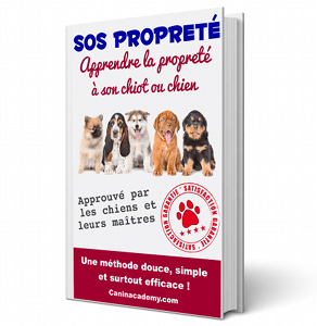 cover-sos-proprete-book